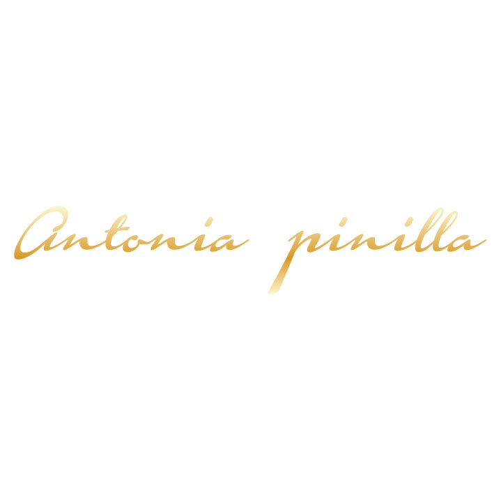 Antonia Pinilla – Moda y diseño